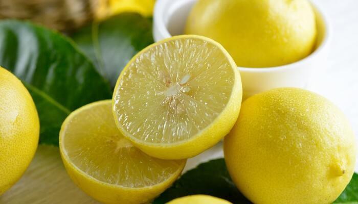 لیموشیرین برای زردی نوزاد نی نی سایت