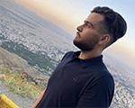 سید محمد رضا ترابی