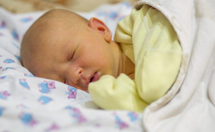 اجاره دستگاه زردی نوزاد (دستگاه فتوتراپی)